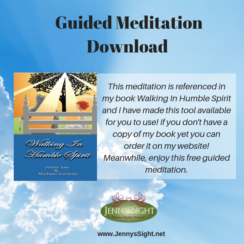 meditation downloads free guided